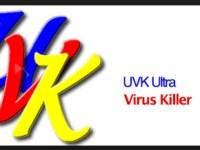 Ultra Virus Killer 10.20.7.0 License Key Download HERE !