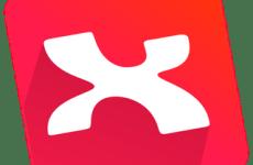 XMind 8 Pro 3.7.9 Crack Download HERE !