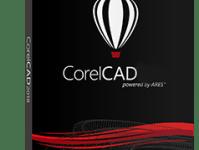 CorelCAD 2021.0 Build 21.0.1.1248 Crack Download HERE !