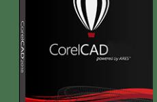 CorelCAD 2021.5 Build 21.2.1.3515 Crack Download HERE !