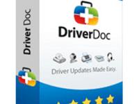 DriverDoc 2.25.1086 Crack Download HERE !