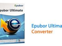 Epubor Ultimate Converter 3.0.12.1125 Crack Download HERE !