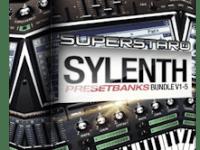 Sylenth1 3.067 Crack Download HERE !