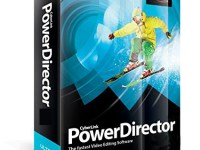 CyberLink PowerDirector 19.0.2108.0 Crack Download HERE !