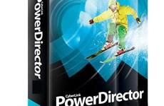 CyberLink PowerDirector 19.0.2108.0 Crack Download HERE !