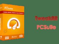 TweakBit PCSuite 10.0.24.0 Crack Download HERE !