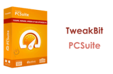TweakBit PCSuite 10.0.24.0 Crack Download HERE !