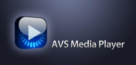 AVS Media Player 5.2.4.143 Crack