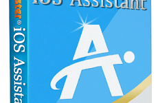 Coolmuster iOS Assistant 2.4.15 Crack Download HERE !