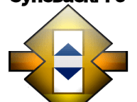 SyncBackPro 9.4.2.10 Crack Download HERE !