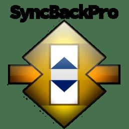 SyncBackPro