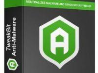 TweakBit Anti-Malware 2.2.1.3 License Key Download HERE !