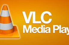 VLC Media Player 3.0.12 Crack Download HERE !