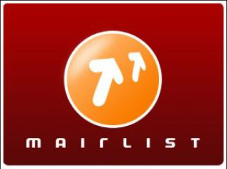 mAirList