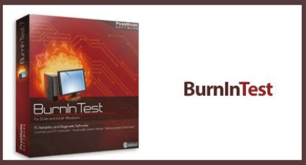 BurnInTest