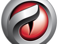 Comodo Dragon 83.0.4103.116 Portable Download HERE !