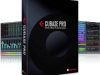Cubase Pro 11.0.20 Crack Download HERE !