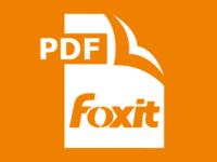 Foxit Reader 10.1.1.37576 Crack Download HERE !