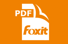 Foxit Reader 10.1.1.37576 Crack Download HERE !