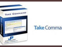 Take Command 27.01.22 Crack Download HERE !