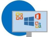 Windows ISO Downloader 8.41 Crack Download HERE !