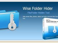 Wise Folder Hider Pro 4.3.5.194 Crack Download HERE !