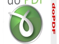 doPDF 10.9 Build 130 Full With Portable Download HERE !
