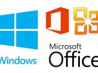 Microsoft Windows and Office ISO Download Tool 8.39 Crack Download HERE !