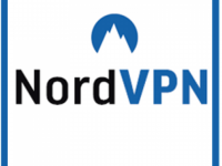 NordVPN Premium 6.32.25.0 Crack Download HERE !