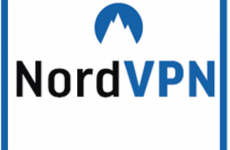 NordVPN Premium 6.32.25.0 Crack Download HERE !