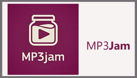 MP3jam windows