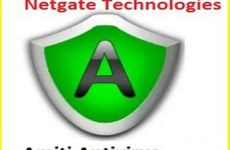 NETGATE Amiti Antivirus 25.0.800.0 Crack Download HERE !