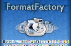 Format Factory 5.6.0 Crack Download HERE !