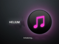 Helium Music Manager 14.8 Build 16501 Crack Download HERE !