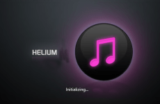 Helium Music Manager 14.9 Build 16664 Crack Download HERE !