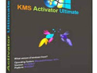 Windows KMS Activator Ultimate 2021 v5.3 Full Version Download HERE !