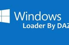 Windows Loader 2.2.2 By Daz Full Version Download HERE !