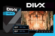 DivX Pro 10.8.9 Crack Download HERE !