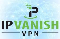 IPVanish VPN 3.7.4.0 Crack Download HERE !