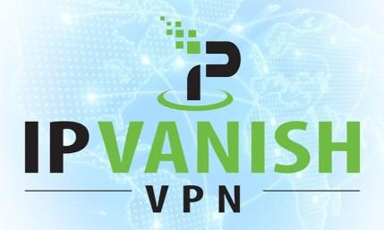 IPVanish VPN Windows