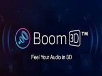 Boom 3D 1.1.5 Crack Download HERE !