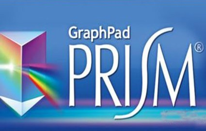 GraphPad Prism Windows