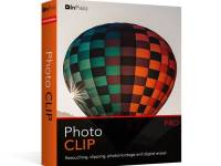 InPixio Photo Clip Professional 9.0.2 Crack Download HERE !