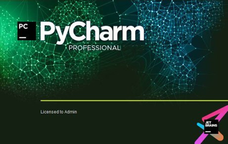 JetBrains PyCharm