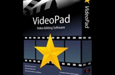 NCH VideoPad Video Editor Professional 10.17 Crack Download HERE !
