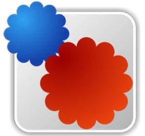FastStone Photo Resizer Windows