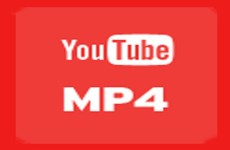 Free YouTube Download 4.3.39.118 Crack Download HERE !
