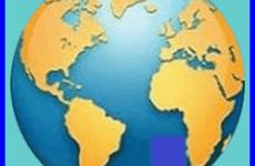 Universal Maps Downloader 10.033 Crack Download HERE !