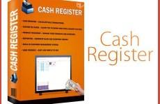 Cash Register Pro 2.0.6.2 Crack Download HERE !