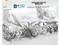 Futuremark 3DMark 2.16.7094 Crack Download HERE !